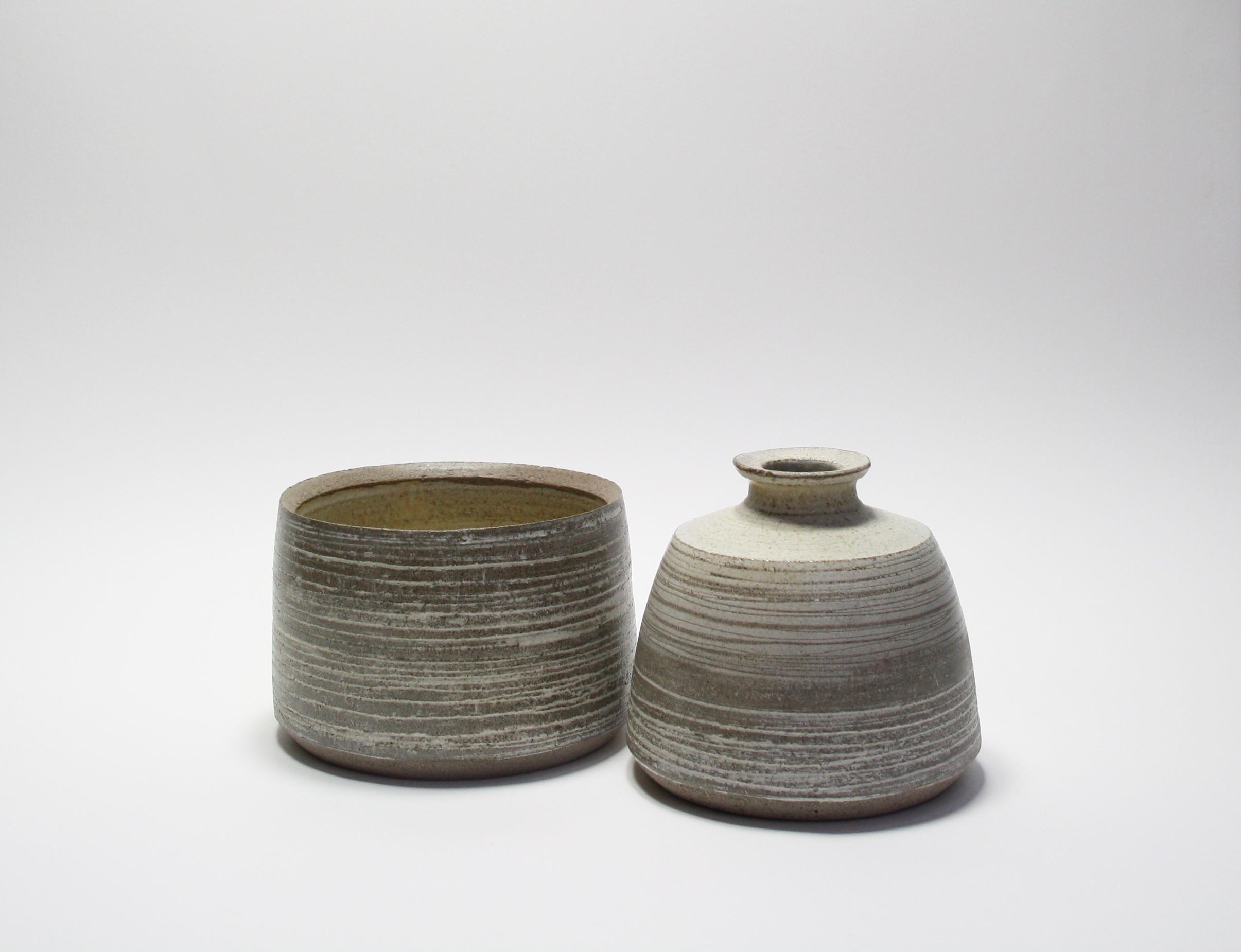 Gray Series