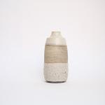 G-0314 vase – width base 7 cm, height 15,5 cm