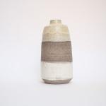 G-0514 vase – width base 9,5 cm, height 19 cm