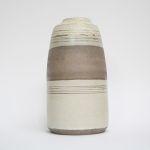 G-1214 vase – width base 12 cm, height 22,5 cm