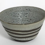 B-5517 bowl – diameter top 12 cm , height 6,5 cm