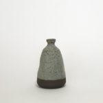 B-5818 small vase – width base 7 cm , height 11 cm