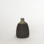 B-5618 small vase – width base 7 cm , height 10,5 cm