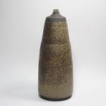 B-2015 double-layer vase – width base 14 cm, height 35,5 cm