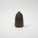 B-4216 vase – width base 7 cm, height 12,5 cm
