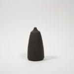 B-4316 vase – width base 7 cm, height 13,5 cm