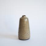 B-1114 vase – width base 8,5 cm, height 17 cm