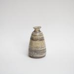 G-2916 mini vase – base width 7,5 cm , height 12,5 cm
