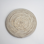 G-4116 plate – diameter 17,5 cm