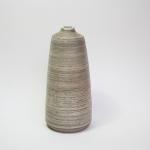G-1615 vase – width base 11,5 cm , height 24,5 cm