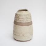 G-2015 vase – width base 14,5 cm , height 23 cm