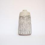 G-0614 vase – width base 10 cm, height 18 cm