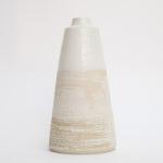 W-0314 vase - width base 9 cm, height 18 cm