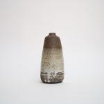 Sold - B-0414 vase – width base 7 cm, height 15,5 cm