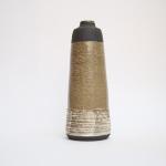 B-0714 vase – width base 9 cm, height 22,5 cm