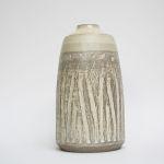 G-0914 vase – width base 14 cm, height 24,5 cm