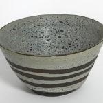 B-5517 bowl – diameter top 12 cm , height 6,5 cm