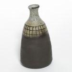 B-5217 vase – width base 6,5 cm , height 13,5 cm