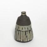 B-5317 vase – width base 6,5 cm , height 11 cm
