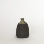 B-5618 small vase – width base 7 cm , height 10,5 cm