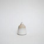 W-2316 vase – width base 6 cm, height 9 cm