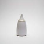 W-2716 vase – width base 7 cm, height 15,5 cm