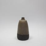 B-1315 vase – width base 9,5 cm, height 18 cm