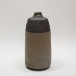 B-1715 vase – width base 13 cm, height 28,5 cm