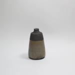B-1215 vase – width base 9 cm, height 15,5 cm