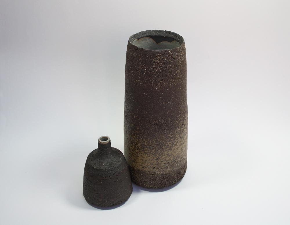 Brown Series