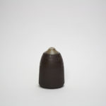 B-3816 vase – width base 7 cm, height 11 cm