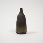 B-4616 vase – width base 5,5 cm, height 13 cm