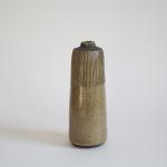 B-1014 vase – width base 8 cm, height 21,5 cm