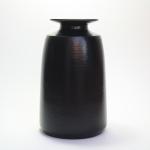 BV-0115 vase – base width 15 cm , height 25 cm