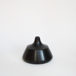 BV-0415 vase – base width 16 cm , height 12 cm