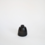 Sold - BV-0515 vase – base width 8,5 cm , height 9 cm