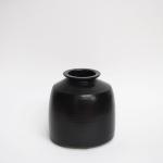 Sold - BV-0615 vase – base width 15,5 cm , height 16,5 cm