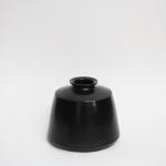 Sold - BV-0715 vase – base width 17 cm , height 15 cm