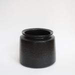 BV-1215 vase – base width 20 cm , height 17 cm